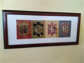 Geri Bringman Original Art