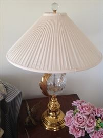 Lamp $ 70.00