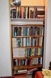 Books, Cookbooks