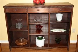 Awesome Dining Buffet/sideboard