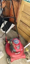 Craftsman 6.5HP Lawn Mower