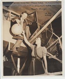 1939 Worlds Fair