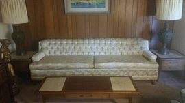 LR couch