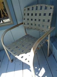 pair of these chairs