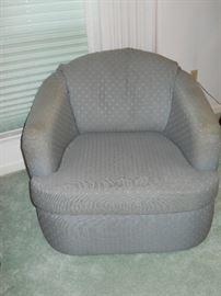 o/s chair