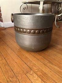 Great Pot!