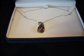 K1228 #4 –  K1228 #4 Black Opal World Class      Museum Quality 4 Colors