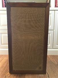 Vintage AR INC. AR-3 Acoustic Loudspeaker