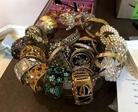 Fun jewelry