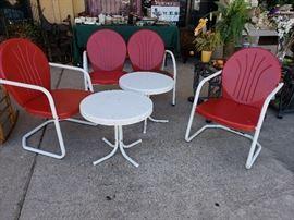 Crosley Patio Furniture