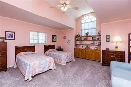 Gorgeous antique bedroom set