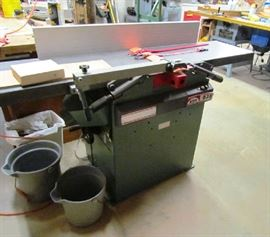 Joiner by KITY.  Industrial grade. Perfect condition.