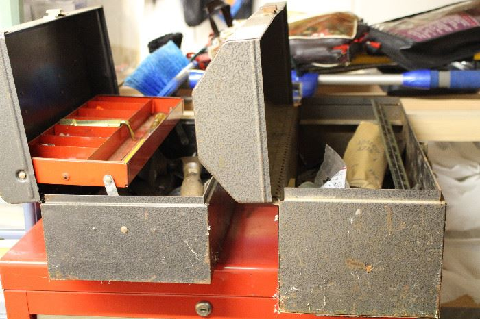 tool box (2)