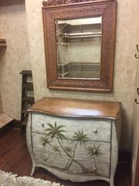 TOMMY BAHAMA LEXINGTON DRESSER