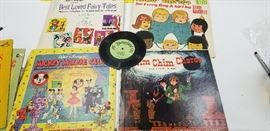 Records                  http://www.ctonlineauctions.com/detail.asp?id=718489