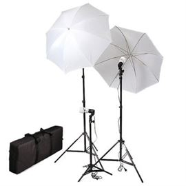 Cowboy Studio lighting kit