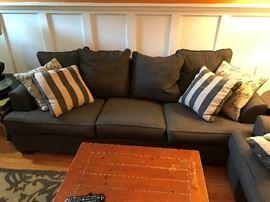 Sofa $ 280.00