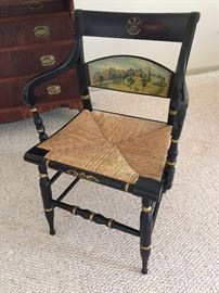 Washington chair  - excellent condition