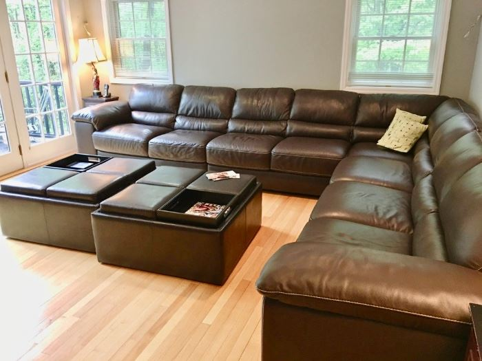 Stormville Furniture Extravaganza Starts On 5 26 2018