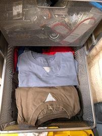 hunting Clothes,MensHunting Shirts