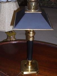 another lamp