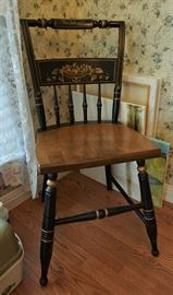 Hickory Furniture chair