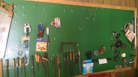 MORE....TOOLS