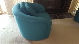 $40  chair