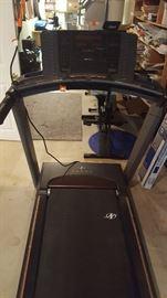 $50  Treadmill