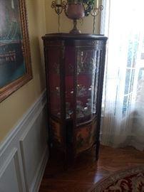 Beautiful Antique curio