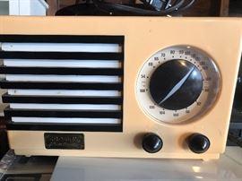Repop great sound