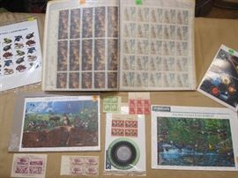 06 17 18 Stamps Splash