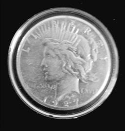 Peace Dollars #4  https://ctbids.com/#!/description/share/25376