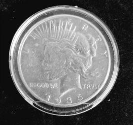 Peace Dollars #3     https://ctbids.com/#!/description/share/25370