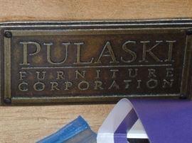 Pulaski Furniture