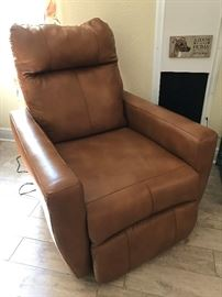 ELECTRIC CHAIR RECLINER