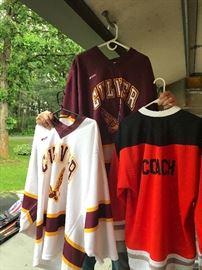 Hockey Jerseys .