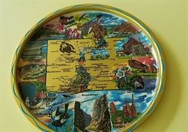 Another Colorado serving tray