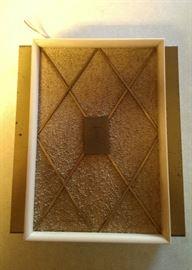 Doorbell 1971