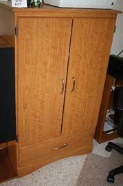 Nice armoire