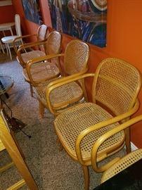 raton chairs