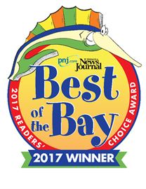 2017 Winner Best of Bay revise
