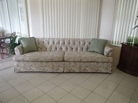 wonderful mid-century modern sofa