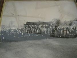 UC trolley