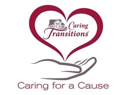 Caring For A Cause