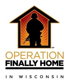 Operation Finally Home
