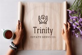 Furniture Items are available for purchase before the sale by Pre-Sale Appointment - Call us at 321-220-1378 for more info or email TrinityEstateServices@gmail.com