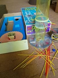 Kerplunk             https://ctbids.com/#!/description/share/31925