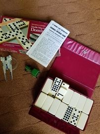 Dominos, Star Wars and John Deere 1986 Fun Sethttps://ctbids.com/#!/description/share/31924