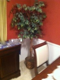 Decoration Tree
